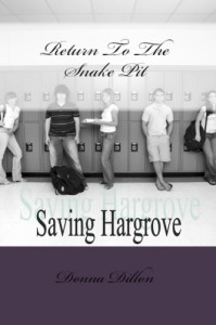 BookCoverImage Saving Hargrove