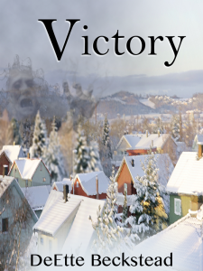 victory-cover-web